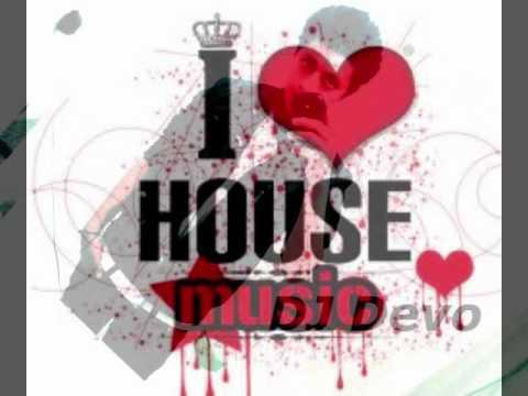 Electro House 2011 Tonight Mix Dj Devo