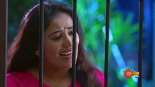 Oridathoru Rajakumari - Episode 17 | 4th June 19 | Surya TV Serial