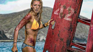 THE SHALLOWS - First 10 Minutes From The Movie (2016)