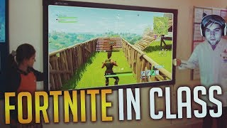 Subscribe for daily Fortnite Battle Royale Moments : https://goo.gl...