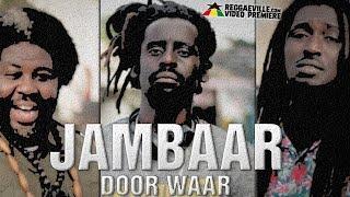Ashraff 30 feat. Ombre Zion & Sangue Bi - Jambaar Door Waar [Official Video 2018]