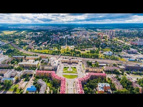 «КарелИнформ» - Новости Карелии и Петрозаводска
