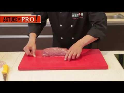 astuce-de-pro-:-farcir-un-filet-de-porc