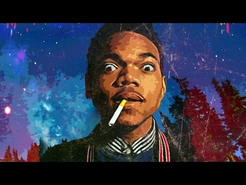 Chance The Rapper - Feel No Ways (Drake Cover)