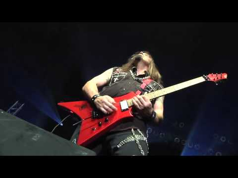 Lillian Axe Live July 4th 2013 By Tim Mcaskill