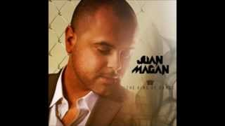 JUAN MAGAN LO MEJOR DEL REY DEL ELECTRO LATINO AGOSTO 2012-DJ BROWN (the first) parte 1