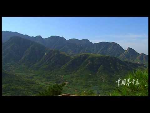 Qinhuangdao city, Hebei