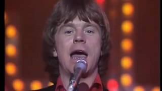 Dave Edmunds - Girls Talk - Countdown Australia - 7 October 1979