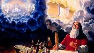 Знамение апокалипсиса Древние пророчества сбываются Документальный фильм 2017