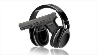 Den lyriske 9mm