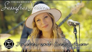 """Randy Travis Tribute 