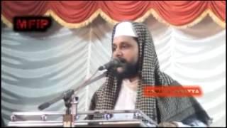Noushad Baqavi EP ye Kurich parayunnath kelkoo
