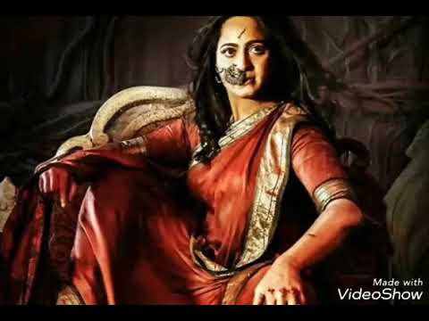 Bhaagamathie BGM - Revealing the Truth | UV Creations | Anushka Shetty | Unni Mukundhan | SS Thaman