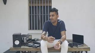 Download Levi's®: Nucleya   We Are Original Mp3 and Videos