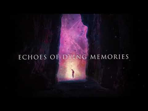 BLACK THERAPY -Echoes Of Dying Memories Official teaser 2019 Mp3