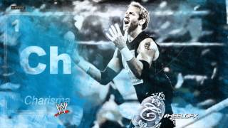 "2013: Christian 13th WWE Theme Song - ""Just Close Your Eyes"" + Download Link ᴴᴰ"
