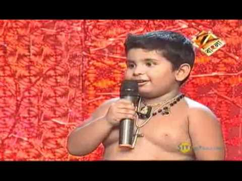 Dance Bangla Dance Junior Sept. 28 '10 Akshar: The feel of your language is in your entertainment too!  Watch your favourite TV shows, movies, original shows, in 12 languages, because every language has a super feel!  To Feel ZEE5 in Your Language|To DOWNLOAD the app click below links   - Playstore: https://play.google.com/store/apps/details?id=com.graymatrix.did - iTunes: https://itunes.apple.com/in/app/ozee-tv-shows-movies-more/id743691886  Visit our website - https://www.zee5.com   Connect with us on Social Media:  - Facebook - https://www.facebook.com/ZEE5/  - Instagram - https://www.instagram.com/zee5  - Twitter - https://twitter.com/ZEE5India Subscribe to ZEE Bangla channel  : https://bit.ly/2wheKUO  Dance Bangla Dance is a Bengali reality show program judged by superstar Dev and airs on Zee Bangla. #bangla,#zeebangla,#zeebanglashow,#banglatvserial,#bengaliserial,,#comedyshow,#realityshow,#entertainment,#zee5,#zeetvshow #bangla #zeebangla #zeebanglashow #banglatvserial #bengaliserial #comedyshow #realityshow #entertainment #zee5 #zeetvshow #bangla #zeebangla #zeebanglashow #banglatvserial #bengaliserial #comedyshow #realityshow #entertainment #zee5 #zeetvshow