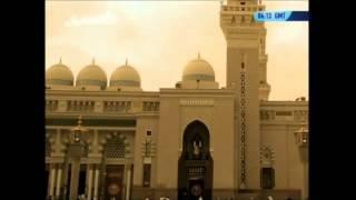 ISLAM AHMADIYYA NAZM - SALLE ALA IMAMINA SALLE ALA MUHAMMADIN