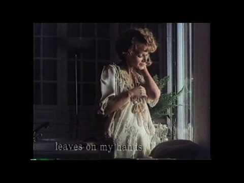 HENO DE PRAVIA (Cannes' Lion 1973)