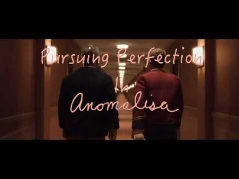 Pursuing perfection dating beyond good
