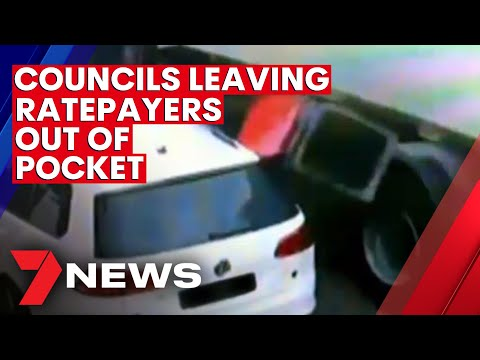 Sydney council rejects 7 out of 8 compensation claims | 7NEWS