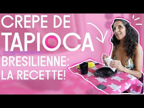 🔻comment-préparer-la-crêpe-de-tapioca-brésilienne-|-le-corps-la-maison-l'esprit