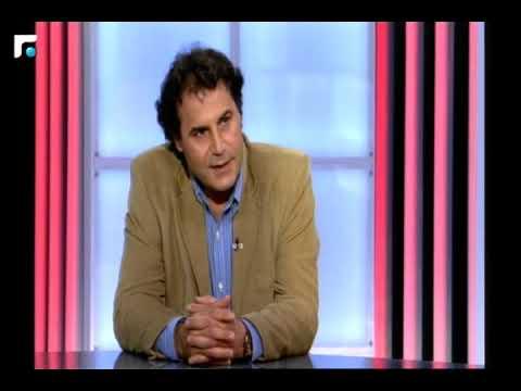 بلا طول سيرة - الحلقة  135 16/02/2018