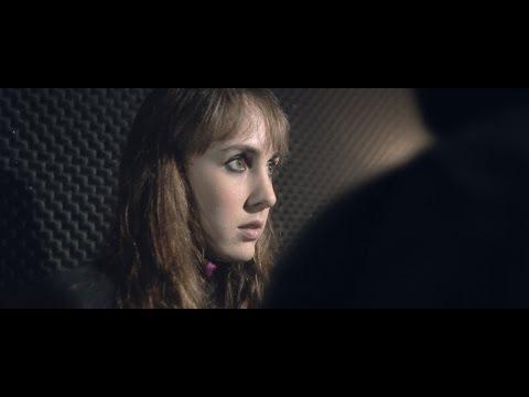 Alice Creed (short film)
