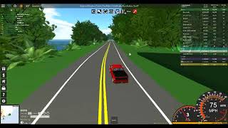 2 secret houses (roblox ultimate driving)