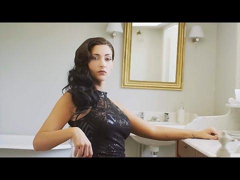 Sheryfa Luna - Égoïste (Clip Officiel)