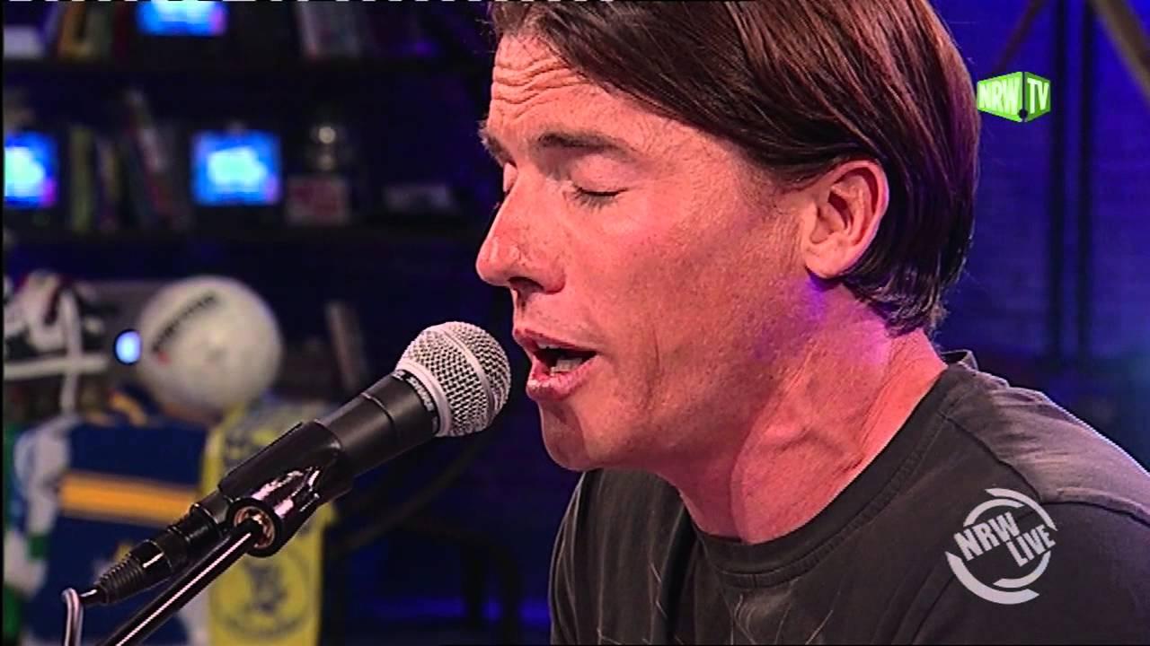 Nrw Live Late Night James Toseland Renegade Teil 3