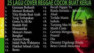 Lagu lagu cover reggae indo