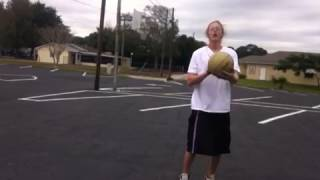 St pete street ball