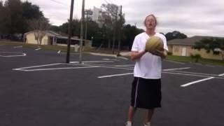 St pete street ball