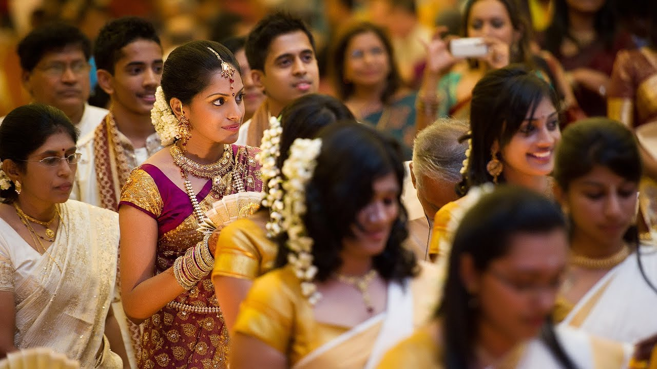 Hindu Indian Wedding Photography Www Emotioninpictures Emotion In Pictures By Andy Lim You