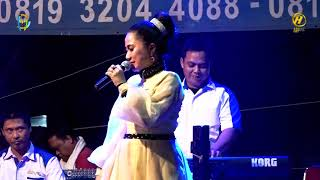 Download Hanya untuk mu Fitry Handayani diVa music Entertainment