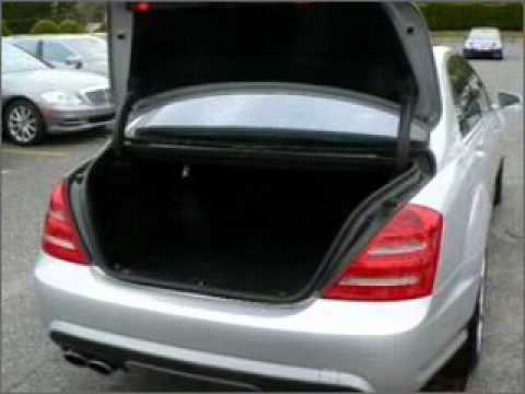 2010 mercedes benz s class natick ma youtube for Mercedes benz natick ma