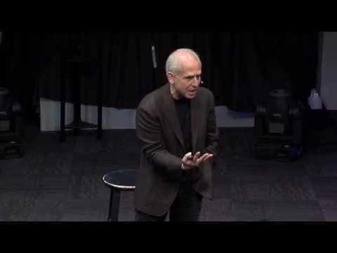The Most Important Lesson Learned from 87,000 Brain Scans - Dr. Daniel Amen