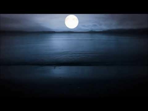 Gabrielle Aplin - The Power of Love (Lyrics)