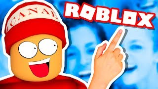UNDERWEAR → Roblox Funny moments-BEST MOMENTS #1