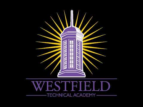 Westfield Technical Academy | Wikipedia audio article