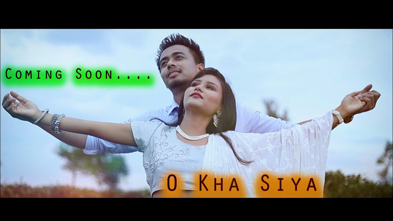 O kha Siya  !! Offcial Trailer !! KOKBOROK VIDEO 2020