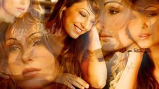 Le migliori canzoni di Anna Tatangelo