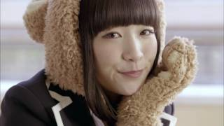 TVアニメ『パンチライン』エンディングテーマ、2ndシングル『蜜蜜蜜 読...