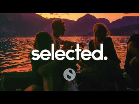This Diamond Life - The Weekend (ft. Karen Harding)