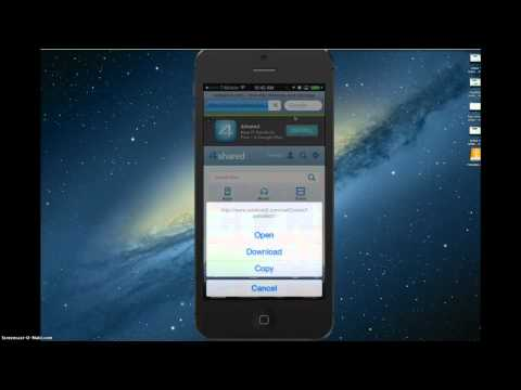 How To Download Music On My Iphone 5, 6, 7 FREE, 2017, Ipad, Ipod