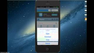 How To Download Music On My Iphone 5 FREE, 2015, Ipad, Ipod