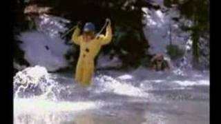 Apocalypse Snow 1983