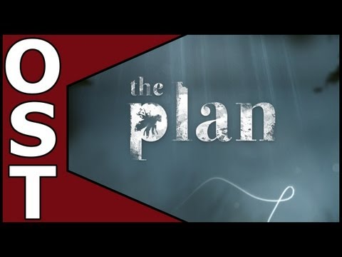 The Plan OST ♬ Original Soundtrack - The Death of Aase by Edvard Grieg