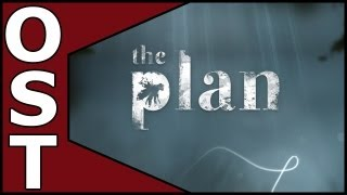 The Plan Ost - Original Soundtrack - The Death Of Aase By Edvard Grieg [hq]